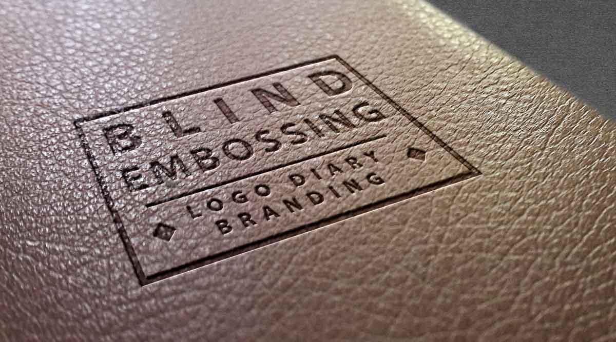 Notebooks amp Stationery Greencard Diary