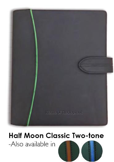 half-moon-classic
