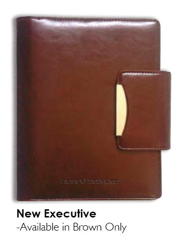 new.-executivepng