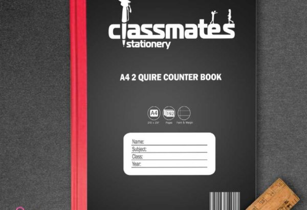 promotional-a-couterbooks