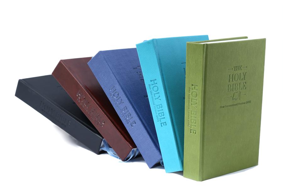 bibles-1